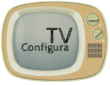 ConfiguraTV